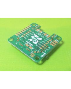 SP Racing F3/F4 NEO OSD (Without VTX)